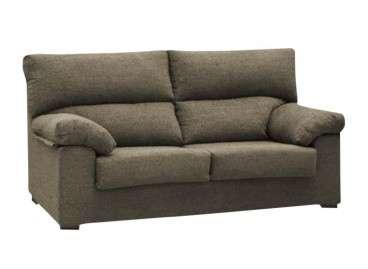 Oferta en sofás 1, 2 o 3 plazas modelo Montcada