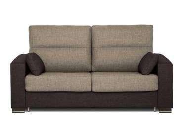 Sof s cama baratos magic - Sofa cama desplegable ...
