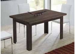 Mesa de comedor modelo Vilanova - Britania