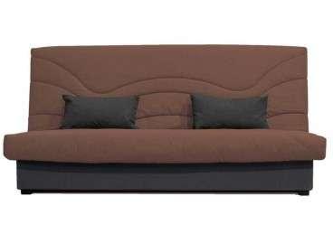 ((Sofá cama clic clac Terrassa en 6 colores