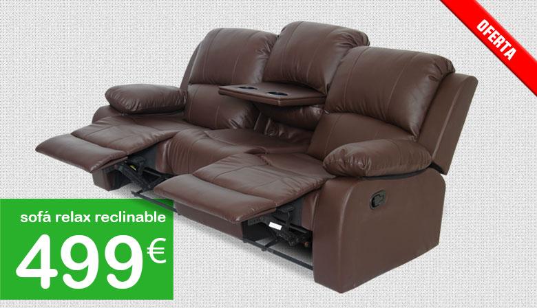 muebles baratos las mejores ofertas en muebles en mobiprix