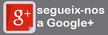 Google+ de Mobiprix Muebles
