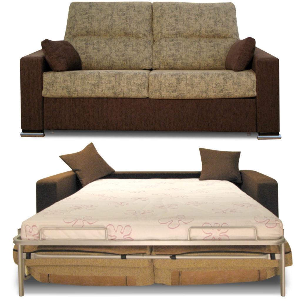 Sof s qu es un sof cama italiano muebles sof s y - Muebles sofas camas ...