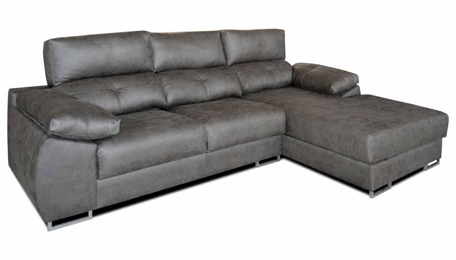 C mo limpiar un sof de tela en casa y sobrevivir para - Telas para cubrir sofas ...