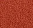 053_Naranja
