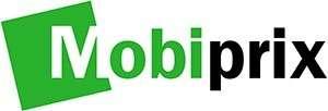 Mobiprix: tienda de muebles, sofás y colchones