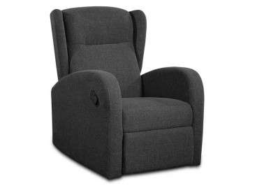 Sillon con relax manual Odiel