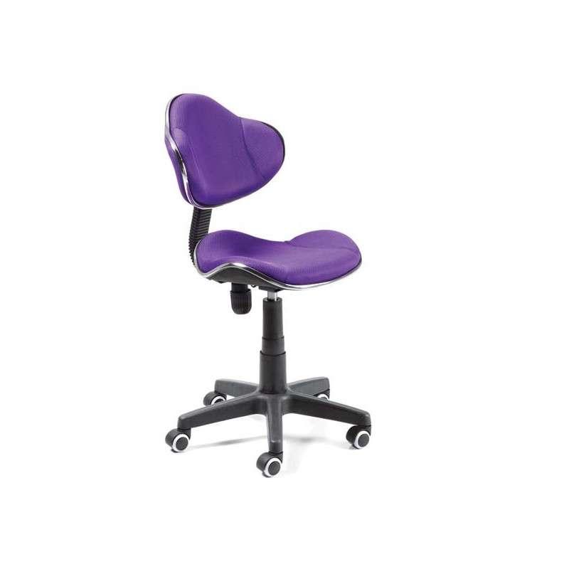 Cadira estudi juvenil Vallvidrera barat