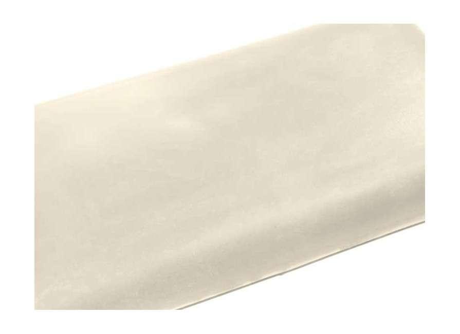 PACK 3 PRE...REBAIXES: 135x190 cm