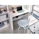 Mesa escritorio, estudio y oficina Kit