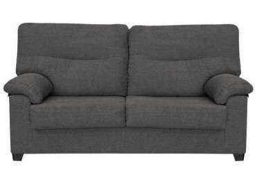 Sofá de 2 o 3 plazas mod. Rubí - C2