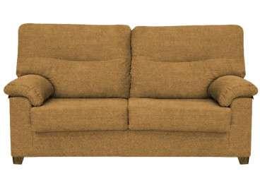 Sofà de 3 places mod. Rubí