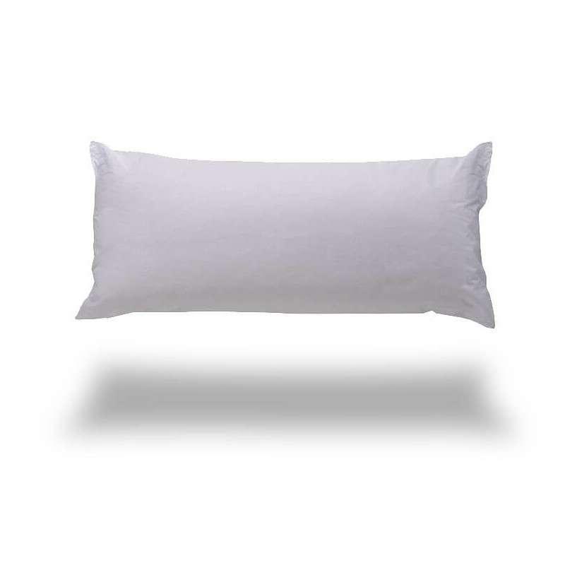 Almohada de fibra acrílica modelo Santa Coloma