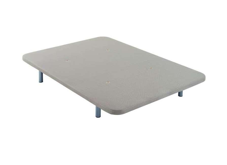 Base de cama Sant Fruitós para cualquier tipo de colchón