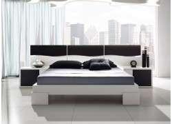 Dormitorio de matrimonio Manresa
