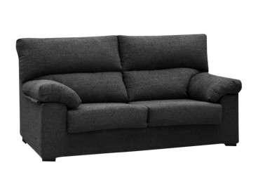Oferta en sofás 1, 2 o 3 plazas modelo Montcada - 14
