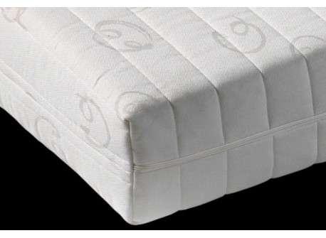 Colchón de látex modelo Badalona