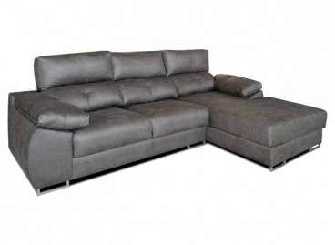 Sofà chaiselongue Badía