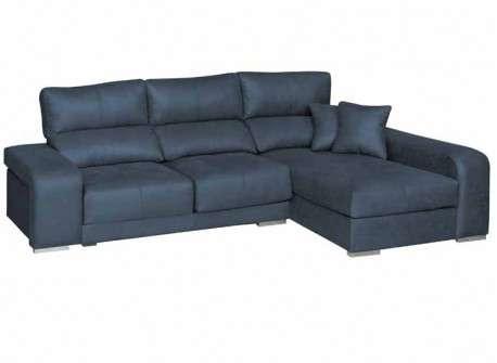 Sofá chaiselongue Vilanova