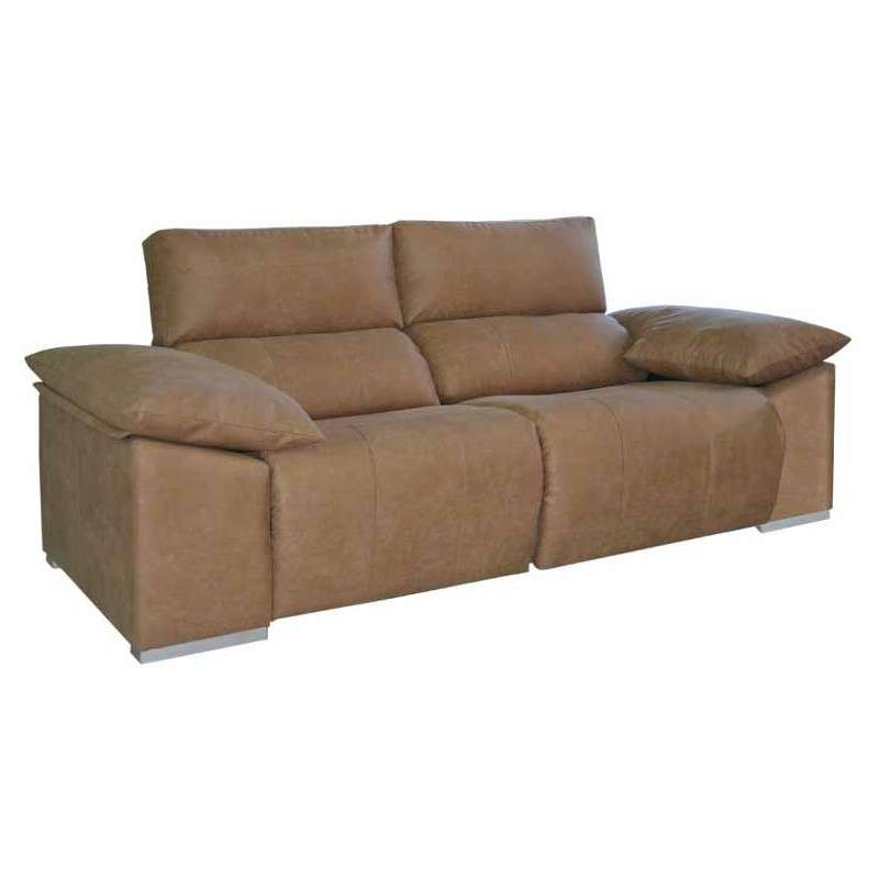 Recogida muebles hospitalet sof chaise longue modelo for Recogida de muebles hospitalet