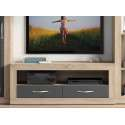 Moble de televisió de la col·lecció Vilanova