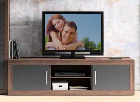 Moble de TV col. Vilanova