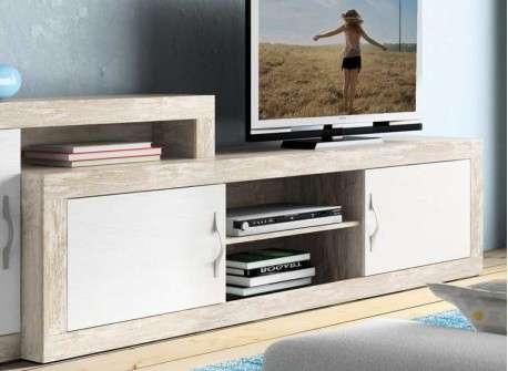 Mueble de TV col. Vilanova