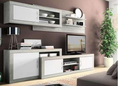 mueble comedor muebles muebles de comedor baratos muebles de saln econmicos mobiprix