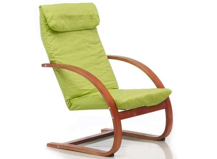 Tienda muebles badalona cool free simple tiendas de muebles en mataro with tiendas de sofas en - Tiendas de sofas en sabadell ...