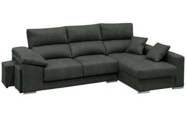 Sofà chaiselongue Màgic