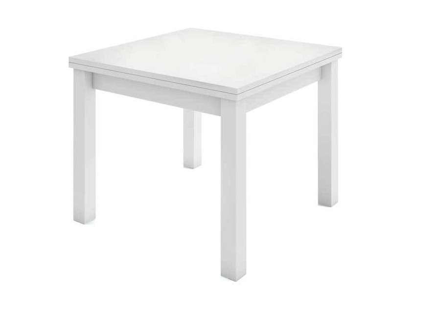 Mesa de comedor modelo Granollers