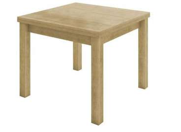 Mesa de comedor modelo Granollers - Cambrian