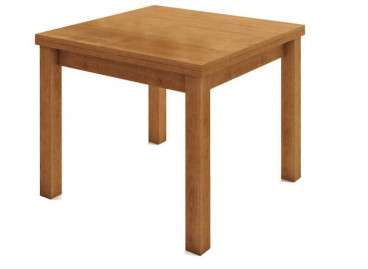 Mesa de comedor modelo Granollers - Cerezo