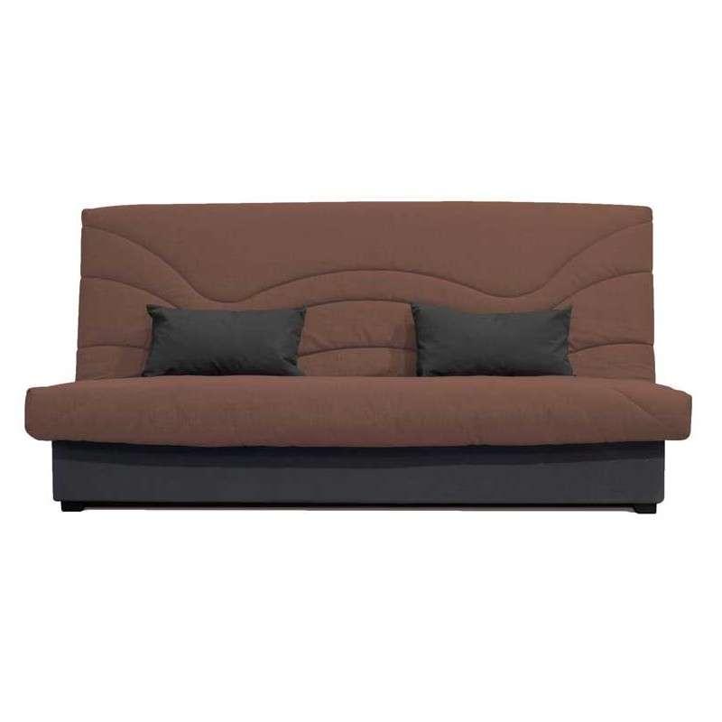 ((Sofà llit clic clac Terrassa en 6 colors