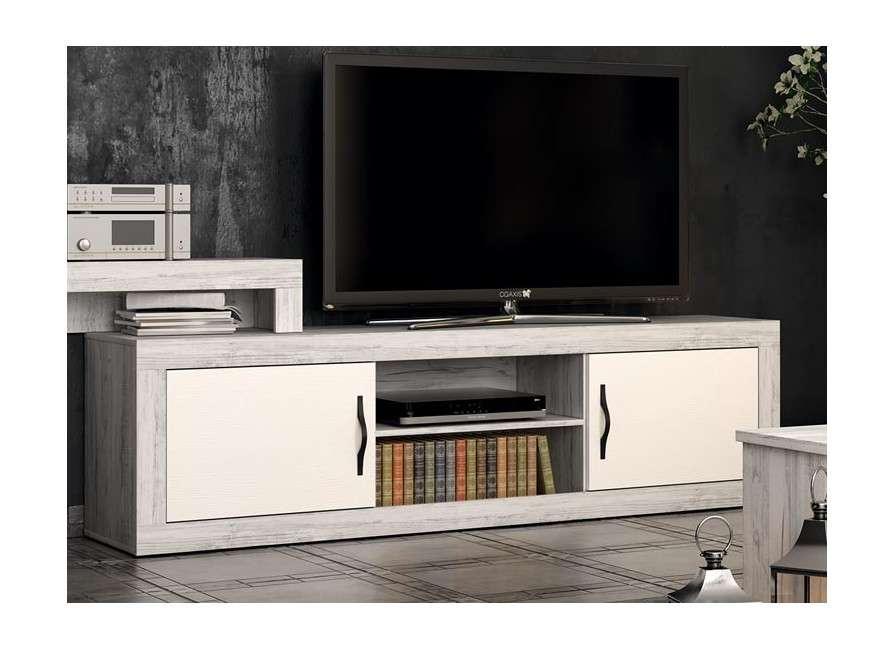 Moble de TV col.lecció Vilanova