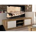 Mueble de TV colección Vilanova