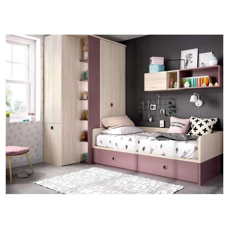 Pequeña Pequeña Para Habitación Juvenil Ideal Juvenil Ideal Habitación Para Ideal Habitación Juvenil txdCrQsh