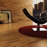 Mobles: 15 trucs per mantenir el teu parquet