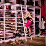 Muebles: Organizar zapatos. 10 consejos de Mobiprix