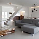 Muebles: Reciclar en casa con Mobiprix