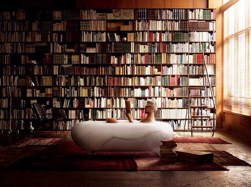 rincon-de-lectura-featured