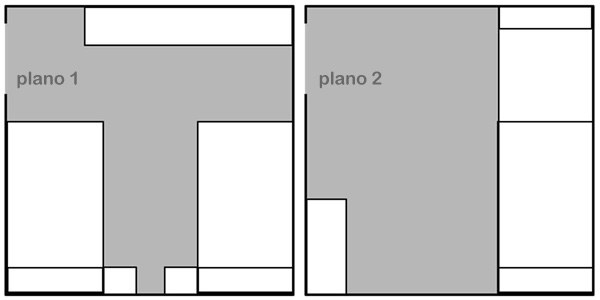 litera-tren-mobiprix-solucion-cama-juvenil-07