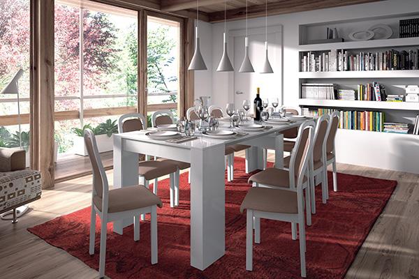 Muebles mesa barata bonita y buena muebles sof s y colchones blog mobiprix - Mesa oficina barata ...