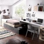 Muebles: Tonos neutros en nestra habitación: Cómo utilizar el color en tu hogar II