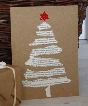 Decoración navideña en Mobiprix