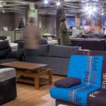Nou Mobiprix per comprar mobles a Barcelona