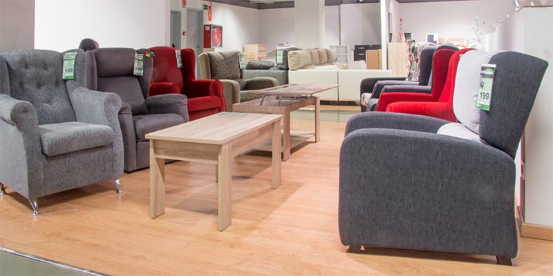 mobiprix-hospitalet-la-farga-mobles-sofas-decoracion-ofertas-economico-tiendas-barcelona-03