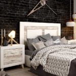 10 formas de iluminar una habitación oscura