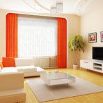 Muebles: ¿Quieres hacer más grande tu salón?