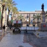Muebles: Obertura de Mobiprix a Vilanova i la Geltrú